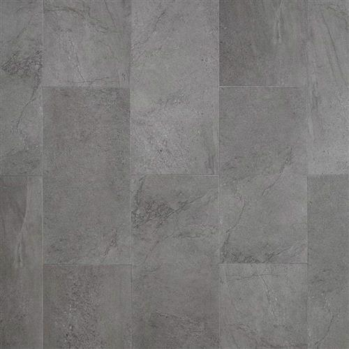 ProductVariant swatch small for Meridian Carbon flooring product