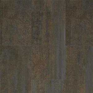 LuxuryVinyl AduraMaxTile MAR101 Graffiti-Patina