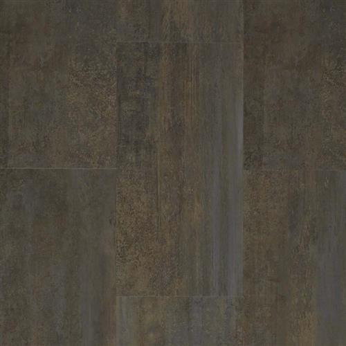 Adura Max Tile Graffiti-Patina