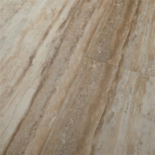 ProductVariant swatch small for Cascade Harbor Beige flooring product