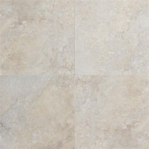 ProductVariant swatch small for Athena Maidens Veil flooring product