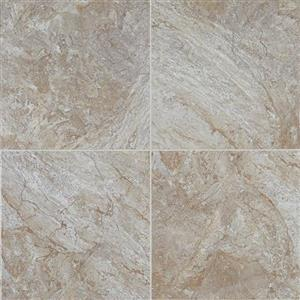 LuxuryVinyl AduraMaxTile MAR382 Century-Pebble