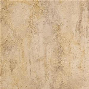 LuxuryVinyl AduraLVT-Manhattan AT141 HammerBeige