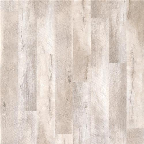 LuxuryVinyl Adura Distinctive Plank - Seaport Surf  main image
