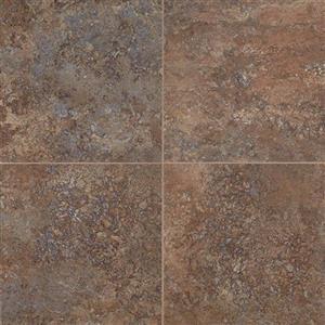 LuxuryVinyl AduraLVT-SanLuca AT372 Coral