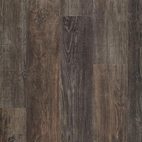 Adura Distinctive Plank - Iron Hill Smoked Ash
