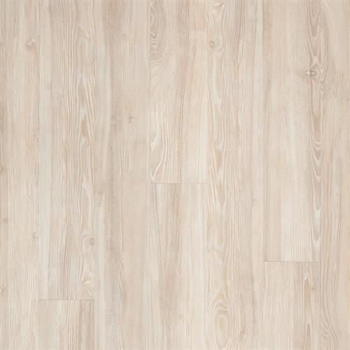 Adura Distinctive Plank - Avalon Crushed Shell