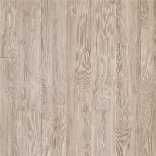 Adura Distinctive Plank - Avalon Wet Sand