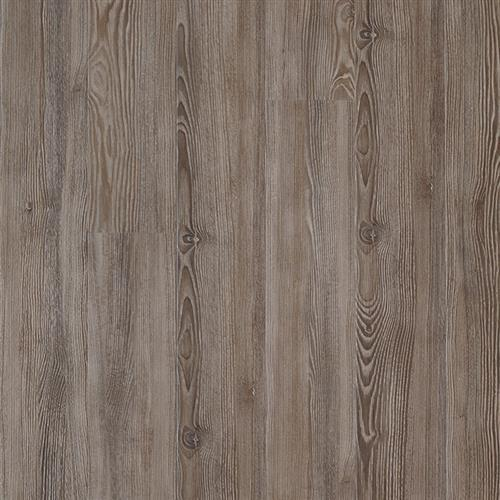 Adura Distinctive Plank - Avalon Cabana Brown