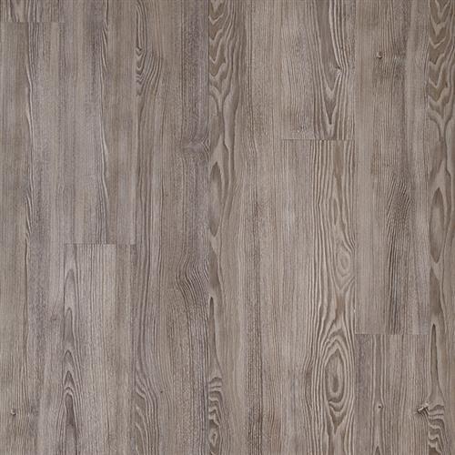 LuxuryVinyl Adura Distinctive Plank - Avalon Ocean Mist  main image