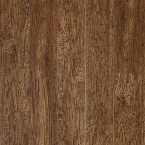 LuxuryVinyl Adura Distinctive Plank - Sundance Saddle  main image