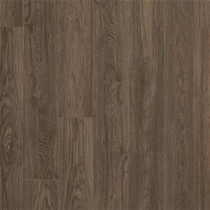 LuxuryVinyl AduraDistinctivePlank-Sundance ALP623 Smoke