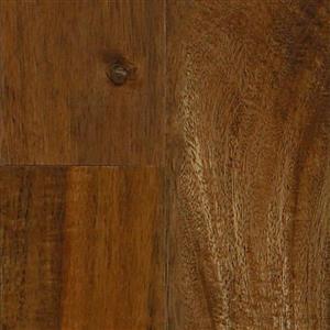 LuxuryVinyl AduraDistinctivePlank-Acacia ALP070 NaturalPlains
