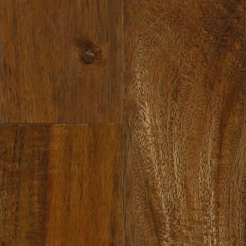 LuxuryVinyl Adura Distinctive Plank - Acacia Natural Plains  main image