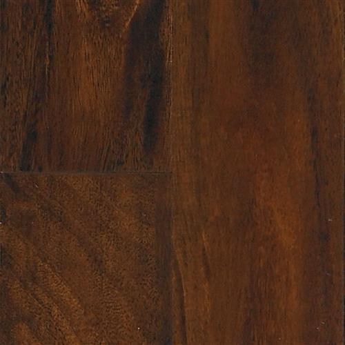 Adura Distinctive Plank - Acacia African Sunset