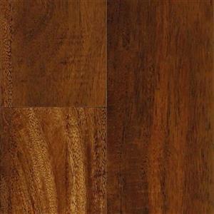 LuxuryVinyl AduraDistinctivePlank-Acacia ALP073 TigersEye