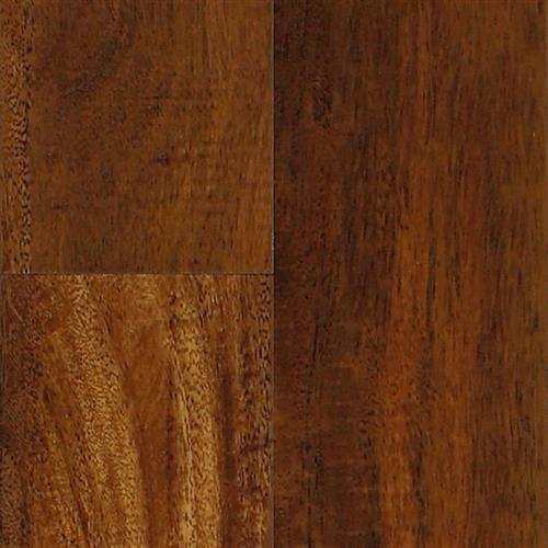 LuxuryVinyl Adura Distinctive Plank - Acacia Tiger's Eye  main image