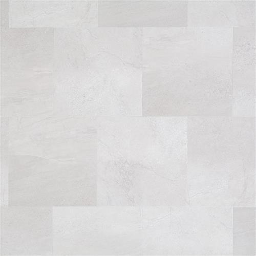 Adura LVT - Meridian Porcelain