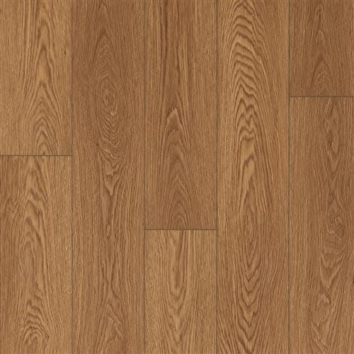 Realta - Wood Savannah - Wildflower