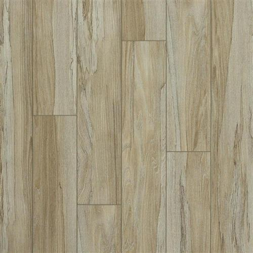 Adura Max Apex in Spalted Wych Elm Foliage - Vinyl by Mannington