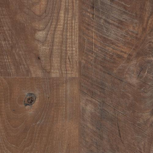 Heritage Timber