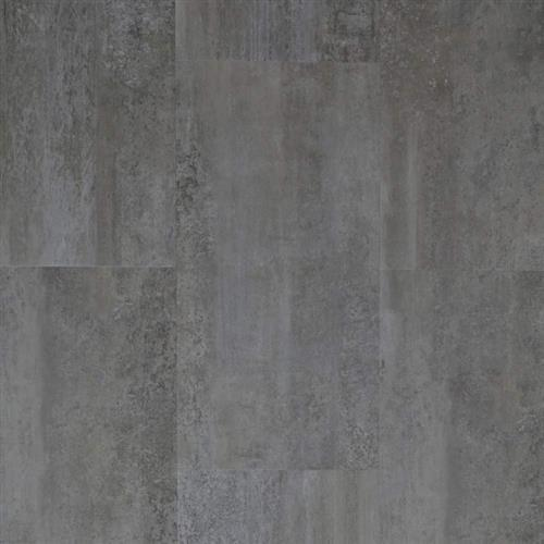 WaterproofFlooring Adura Rigid Tile Graffiti-Skyline  main image