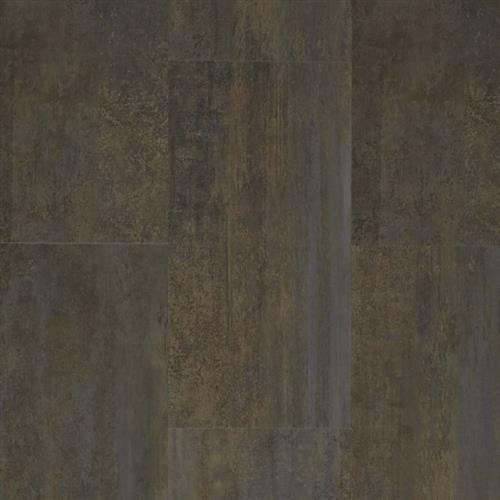 Adura Rigid Tile Graffiti-Patina