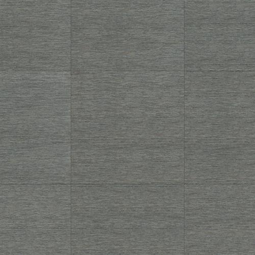 Swatch for Tempo Graphite flooring product
