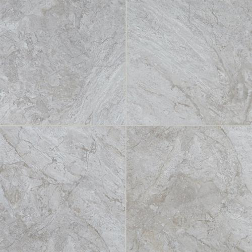 Adura Rigid Tile Century-Pumice