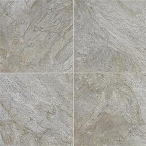 WaterproofFlooring AduraRigidTile RGR381 Century-Fossil