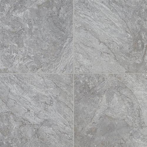 Adura Rigid Tile Century-Mineral