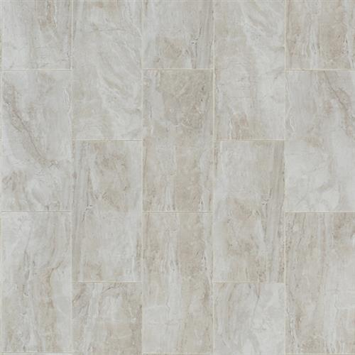 Adura Rigid Tile Vienna - Mineral