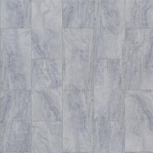 Adura Rigid Tile Vienna - Quartz