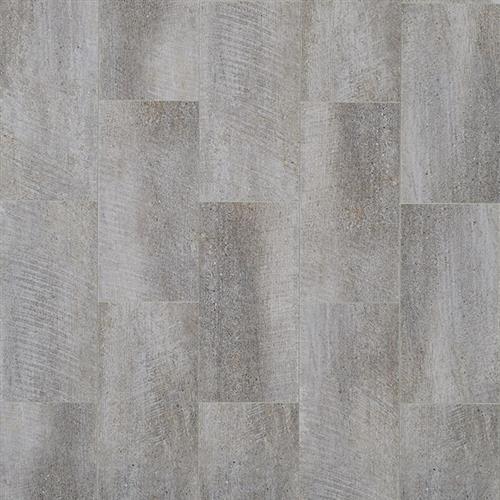 Adura Rigid Tile Pasadena - Pumice