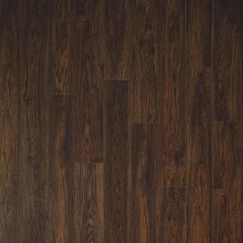 ProductVariant swatch small for Sundance Gunstock flooring product