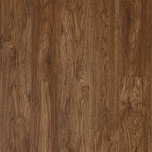 Adura Max Plank in Sundance Saddle - Vinyl by Mannington