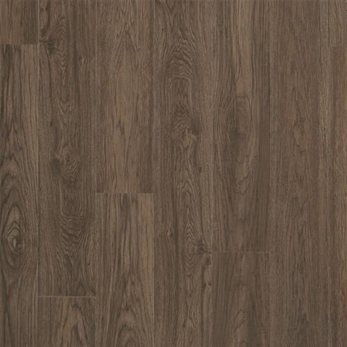 Adura Max Plank Sundance-Smoke
