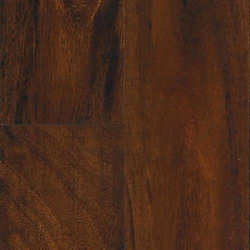 Adura Max Plank in Acacia African Sunset - Vinyl by Mannington
