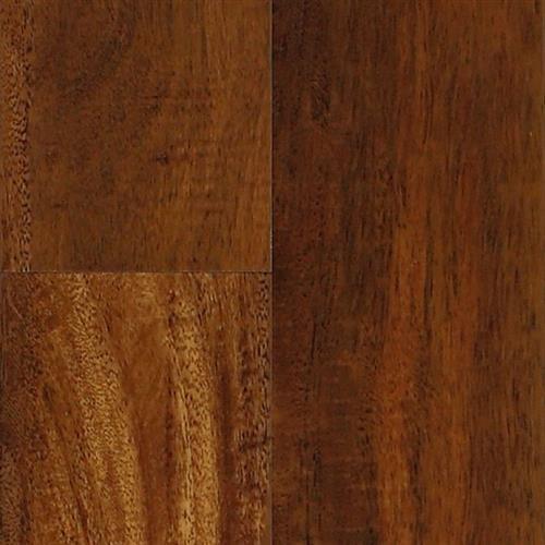 Adura Max Plank Acacia-Tigers Eye