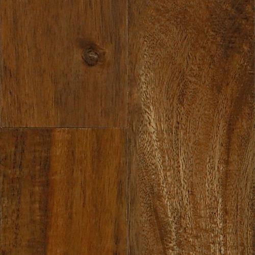 ProductVariant swatch small for Acacia Natural Plains flooring product