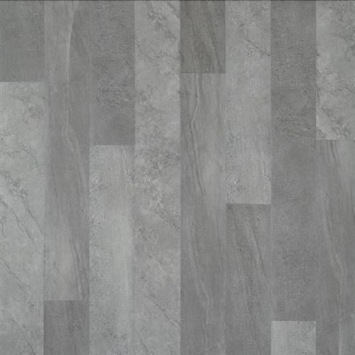 Adura Max Plank Meridian-Steel