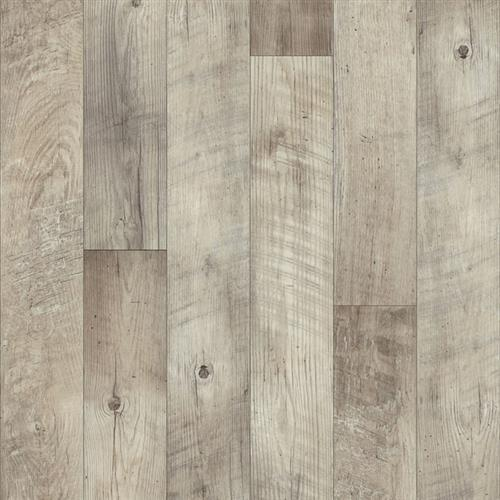 Adura Max Plank Dockside-Seashell