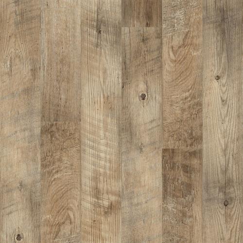 Adura Max Plank Dockside-Sand