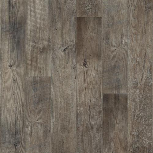 Adura Max Plank in Dockside Driftwood - Vinyl by Mannington
