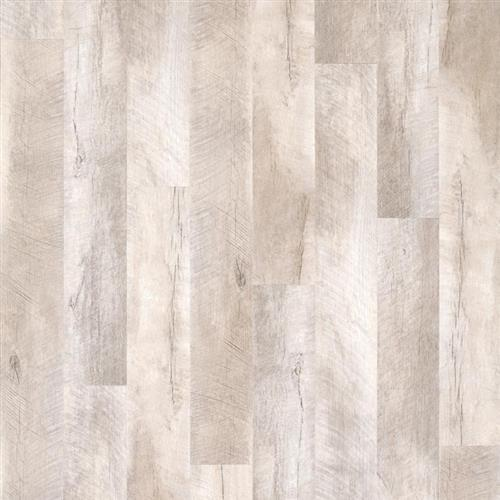 Adura Max Plank in Seaport Surf - Vinyl by Mannington