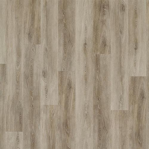 ProductVariant swatch small for Margate Oak Coastline flooring product