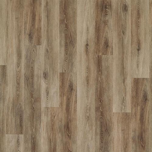 ProductVariant swatch small for Margate Oak Harbor flooring product
