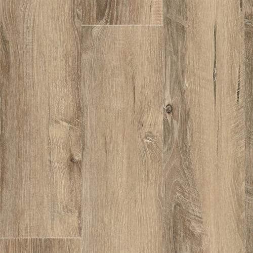 Adura Max Plank Napa-Dry Cork