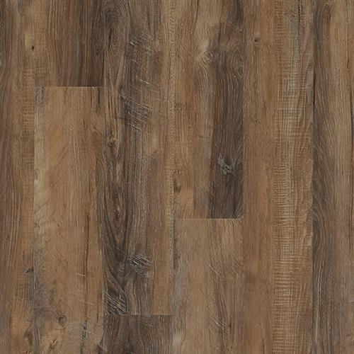 Adura Max Plank in Napa Barrel - Vinyl by Mannington