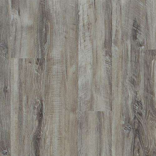 Adura Max Plank in Napa Spirit - Vinyl by Mannington
